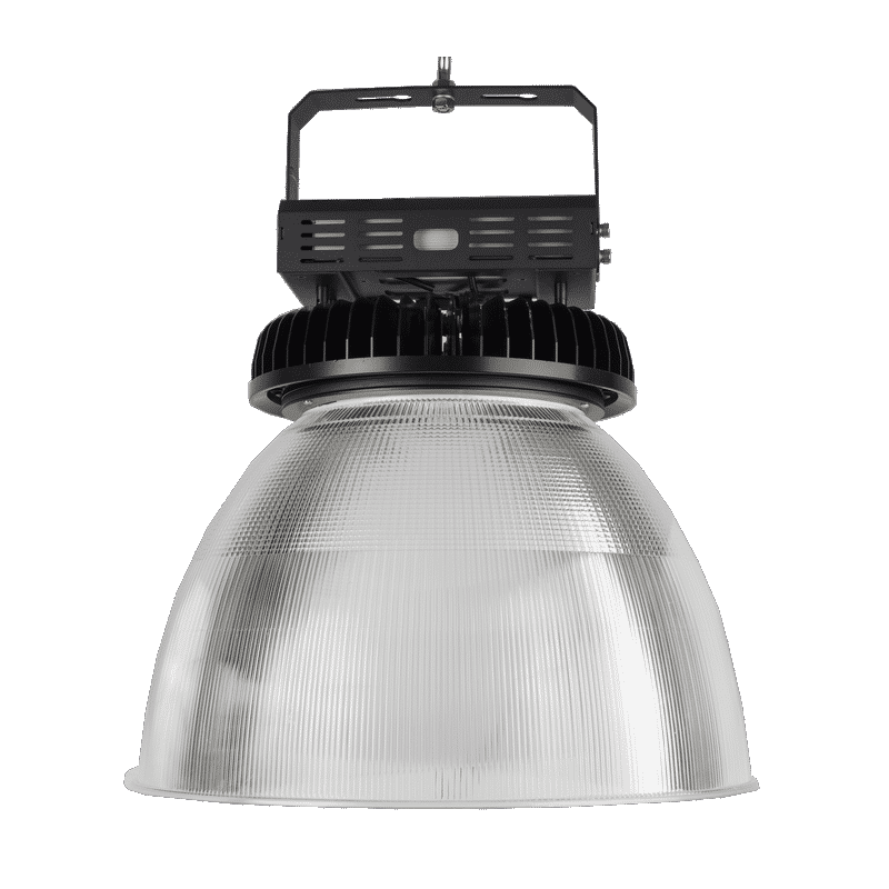 Industrial & Commercial LED Lighting | UFO High Bay Lights